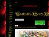 Anteprima sites.google.com/site/castlevillesgamesgroup