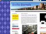 Anteprima siciliagiornale.blogspot.it