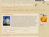 Anteprima www.sirmarathon.blogspot.it