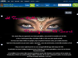 Anteprima blog.libero.it/toccoprincipessa