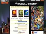 www gioco it 7