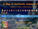 Sito facelander-castleville.blogspot.com