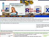 Anteprima www.forextrading-gf.com