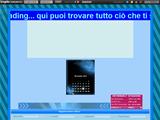 film ita download 6