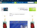 Anteprima blog.libero.it/anna2012