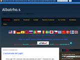 Anteprima albatrhos.blogspot.com
