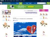Anteprima blog.libero.it/LAVERGINEMARIA