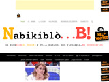 Anteprima www.nabikiblob.com
