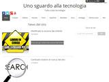 Anteprima tecnologiasos.wix.com/sostecnologia