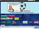 Anteprima alanjonescommesse.blogspot.it