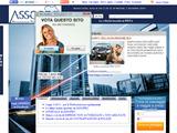 Anteprima www.assopec.eu