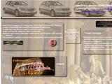 Anteprima www.colosseoncc.net