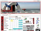 Anteprima www.fski.it