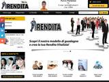 www talis odc/net/ISCED3/10405 7