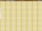 Anteprima cucinaesalotto.forumfree.net