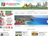 Anteprima www.siturismoitalia.com