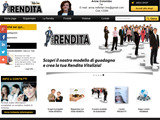 Anteprima www.verarendita.it/acolombo