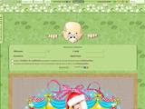 Anteprima chatveloce.forumfree.net