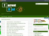 torrent film ita 8