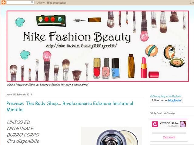 Anteprima nike-fashion-beauty01.blogspot.it