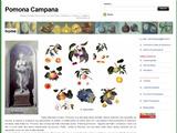 Anteprima pomonacampana.com