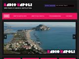 www youporn com/watch/99804/amatoriale napoli italiamariarosaria gennaro/ Www youporn it 10