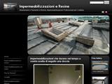 Anteprima www.hdpe.it