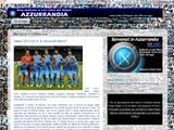 Anteprima azzurrandia.blogspot.com