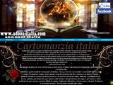 Anteprima cartomanzia-italia.backeka.biz