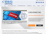 Anteprima www.39marketing-corsi.it