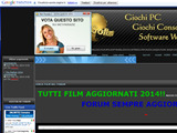 film ita download 10