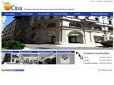 Anteprima www.limmobiliarepuntocasa.it
