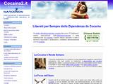 Anteprima www.cocaina2.it