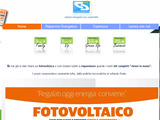 Anteprima www.coversystems.it