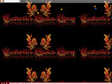 Anteprima castlevillesgameslinks.blogspot.it