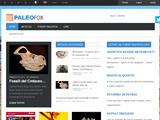 Anteprima www.paleofox.com