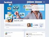 iscrizione facebook 2