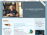 libero mail login libero mail 7
