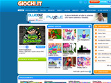 youtube giochi 1