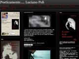 Anteprima poeticamenteluce.blogspot.it