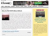 Anteprima www.levanteonline.net//dallaltra-parte-della-biglia.html