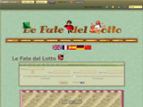 Anteprima lefatedel-lotto.forumfree.it