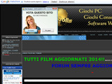 film ita download 7