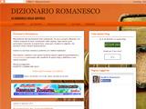Anteprima dizionario-romanesco.blogspot.com