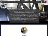 google traduttore it 10