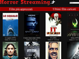 film streaming 6