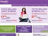 Anteprima www.tiscalistorecagliari.it
