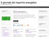 tuttosport it giornale 1