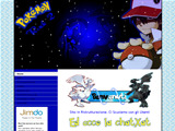 www pokemon it/tc 5