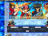Anteprima yugioh-online.forumfree.it